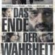 DAS ENDE DER WAHRHEIT – ab 09.05.2019 im Kino!