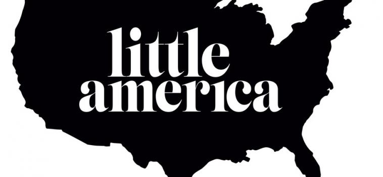 LITTLE AMERICA – Komparsen aus NRW gesucht!