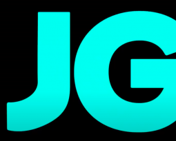JGA – 1.Teaser für Euch!