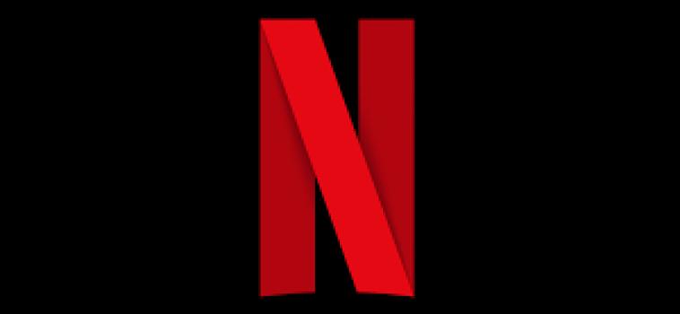 NETFLIX – Serie BIOHACKERS startet am 20.08.2020
