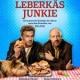 LEBERKÄSJUNKIE ab 01.08.19 im Kino