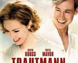 Kinostart: TRAUTMANN
