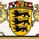 CASTING in Baden-Württemberg für KINOFILM!