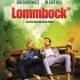 LOMMBOCK – ab 23.3. im Kino zu sehen!
