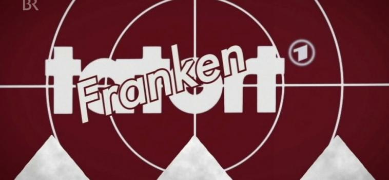 FRANKEN TATORT – DAS WARTEN HAT EIN ENDE